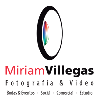 Miriam Villegas Fotografía & Video